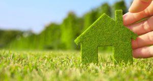 le zéro déchet ou réduire son impact sur l'environnement