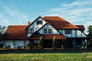 Les différents types de maison écologique telle que la maison autonome
