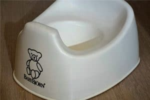 rendre un enfant propre, outil pratique pour l'hygiène naturelle infantile ou HNI