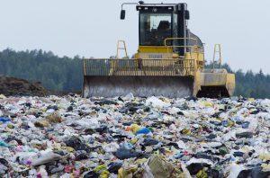 le plastique ne fait pas bon ménage avec le zéro déchet