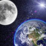 papier cadeau en France 13 fois le tour de la Lune et plus d'une fois celui de la Terre